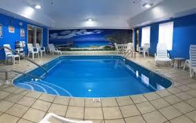 Comfort Inn Fairfield Ohio Comfort Inn U0026 Suites Dayton Englewood Oh Booking Com