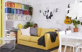 Living Room Living Room Design by Ideas Ikea