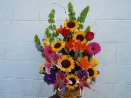 Chapel Hill Florist Mission Hills Florist Flower Delivery By Mission Hills Florist