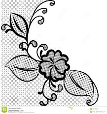 design black and white with inspiration image home mariapngt