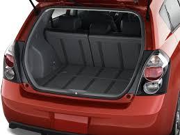lexus gs300 keys locked in trunk 2010 pontiac vibe reviews and rating motor trend