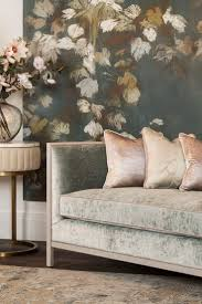 best 25 living room wallpaper ideas on pinterest wallpaper for 25 great tips for an extra stylish and cozy living room