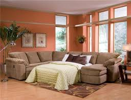 Sectional Sleeper Sofa With Recliners Sofa Beds Design Popular Ancient Sectional Sofa With Recliner And