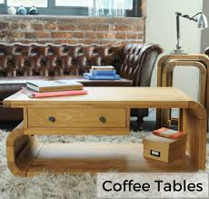 deconti co uk quality furniture and home decor free delivery