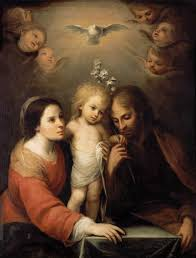 st joseph the protector of jesus and mary u2013 the station of the