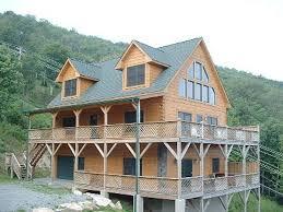 Treasure House Designs Johnson City Tn by Turow U0027s Treasure Best Of Beech Mountain Vrbo