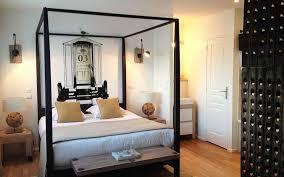 chambre d hote a wimereux villa providence maison d hôtes wimereux my boutique hotel