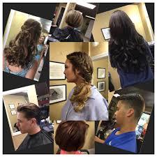 hair by tasha parker the hair studio home facebook