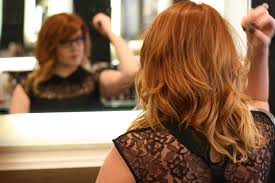 sophie u0027s garden salon hair salon contact info directions and