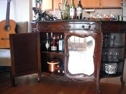 Espresso Bar Cabinet Liquor Cabinet Bar Bar Cabinet Liquor Cabinet Espresso Bar Cabinet
