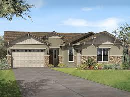 legacy homes floor plans 305 plan floor plan in legacy mountain villas calatlantic homes
