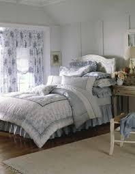 Laura Ashley Twin Comforter Sets Amazon Com Laura Ashley Sophia Collection Twin Comforter Set