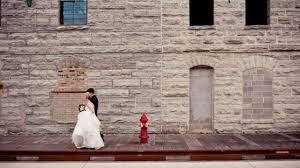 Wedding Deals Wedding Deals Meet Minneapolis
