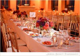 restaurants for wedding reception photography wedding at waterside restaurant