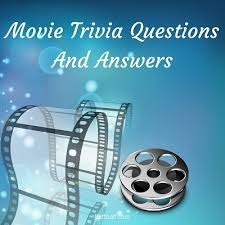 movie trivia questions and answers laffgaff home of fun and