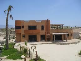 pueblo house plans mexican style houses exterior home home plans u0026 blueprints 86677