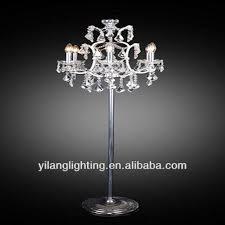 22 best floor chandelier lamps images on pinterest chandelier