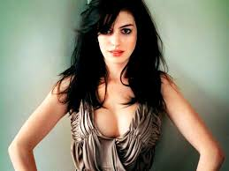 anne hathaway nude pic its amazing photo are