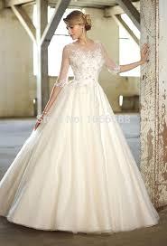 monsoon wedding dresses luxury ebay wedding dress and wedding dresses size with wedding