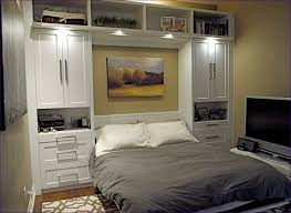 King Size Folding Bed Bedroom Wonderful Unique Murphy Beds Folding Bed Wall Unit How