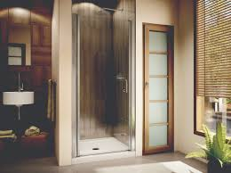 Fleurco Shower Door Fleurco Glass Shower Doors Banyo Sevilla In Line 70