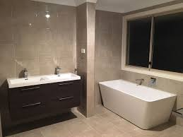 Bathroom Renovations 13 Best Bathroom Remodel Ideas Makeovers Design Room