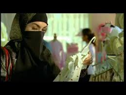 ayat ayat cinta 2 trailer official movie trailer ayat ayat cinta 2008 youtube