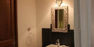chambre d hote savigny en veron la magnanerie une chambre d hotes en indre et loire dans le centre