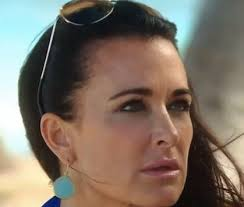 does kyle richards wear hair extensions 11 best kyle richards kyle style images on pinterest kyle