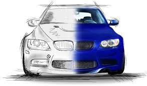 bmw car part bmw parts and accessories oem bmw parts performance bmw parts