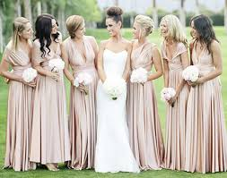Best Bridesmaid Dresses 15 Best Wedding Bridesmaid Dresses And Gowns Fashionspick Com