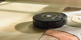 amazon black friday midi keyboards sale here is the best selling irobot roomba robo vac at its amazon all