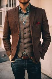 men s best 25 business casual men ideas on pinterest smart mens