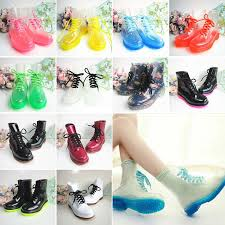 s boots for sale philippines 190 best japanese shoes images on fashion shoes
