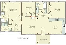 a frame house plans with garage a frame house plans 3 bedroom homeca