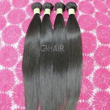 vision hair extensions vision hair color vision hair color suppliers and manufacturers