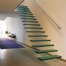 Floating Stairs Design Outdoor Stairs Types Materials U0026 Designs Gilbertconstruct