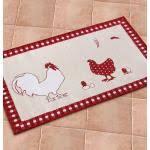 tapis cuisine tapis de cuisine achetez en ligne pas cher sur shopalike fr