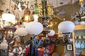 Chandeliers Toronto Best Lighting Stores In Toronto Sarner