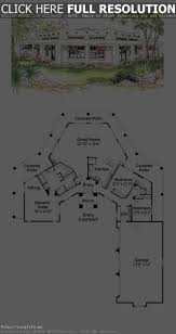 adobe floor plans contemporary adobe house plan 61custom modern traditional plans