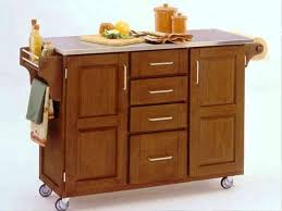 portable kitchen island with wheels u2014 cabinets beds sofas and