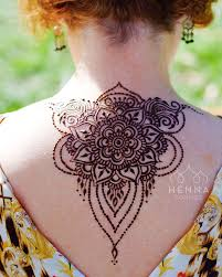 25 gorgeous back henna ideas on pinterest henna designs back
