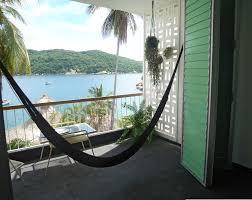 hotel boca chica acapulco 2017 room prices deals u0026 reviews expedia