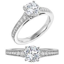 engagement rings houston engagement rings pretty engagement rings houston design
