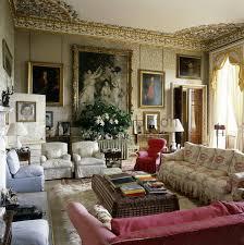 Ralph Lauren Living Room Designs  Tbootsus - Ralph lauren living room designs