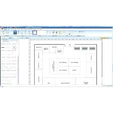 business floor plan software business floor plan creator ryanbarrett me