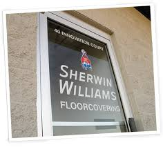 sherwin williams coupons and sales print a coupon and save today