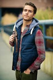 53 best men u0027s flannel shirts images on pinterest menswear
