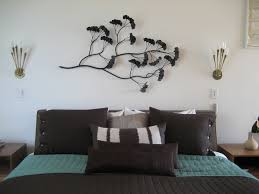 small spare bedroom ideas welcoming