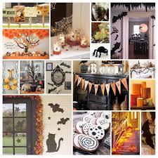 21 awesome halloween decoration ideas foucaultdesign com